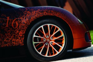 Bugatti-Veyron-Grand-Sport-Venet-wheel-1